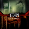 """EDAIN """"The Sulphur Breather"""" [CD, 2011]"""