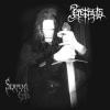 "ENTRAILS ""Serpent Seed"" [LP, 2014]"