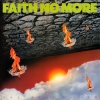 "FAITH NO MORE ""The Real Thing"" [LP (yellow vinyl), 1989/2020]"