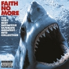 "FAITH NO MORE ""The Very Best Definitive Ultimate Greatest Hits Collection"" [double CD, 2009]"