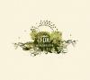"""FDK """"Borderline"""" [digipack CD, 2008]"""