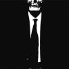 "FEAR OF EXTINCTION ""s/t"" | MAKABERT FYND ""s/t"" [split 7"" EP, 2013]"