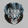 "FLOEX ""Zorya"" [LP + MP3/FLAC, 2011]"