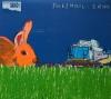 "FOLK3MAIL ""Zrno"" [digipack CD, 2004]"