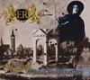 "MICHAL PROKOP A FRAMUS 5 ""Město ER"" [digipack CD, 1971/2016]"