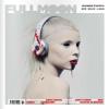 FULL MOON #22 [hudební časopis, duben 2012]