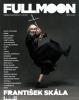 FULL MOON #75-76 [hudební časopis, červenec-srpen 2017]