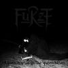 """FURZE """"UTD"""" [LP, 2007]"""