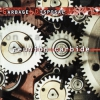 "GARBAGE DISPOSAL ""Reunion Carbide"" [CD, 2003]"