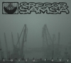 "GREGOR SAMSA ""Pomalé světlo"" [digipack CD, 2014]"