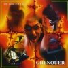 "GRENOUER ""The Odour O' Folly"" [CD, 2001]"