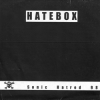 "HATEBOX ""s/t"" 