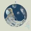 """HEIDEN """"Země beze mě"""" [LP + CD + MP3/FLAC, 2019]"""