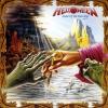 """HELLOWEEN """"Keeper Of The Seven Keys Part 2"""" [LP, 1988]"""