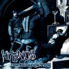 "HYPNOS ""The Revenge Ride"" [LP, 2001/2011]"