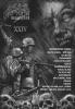 IN DEED HELL # 24 [underground magazine, leden 2009]