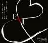 """JAKUB URSINY / DOROTA NVOTOVÁ / TALENT TRANSPORT + DEŽO URSINY / ALTA VÁŠOVÁ / JÁN ŠTRASSER """"P+L"""" [CD, 2018]"""