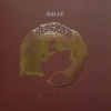 "KALLE ""Live From The Room"" [LP, 2015]"