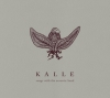 "KALLE ""Songs With The Acoustic Band"" [digipack CD, 2020]"