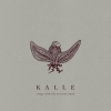"KALLE ""Songs With The Acoustic Band"" [LP + MP3, 2020]"