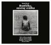"""KAREL KRYL """"Bratříčku, zavírej vrátka"""" [digipack CD, 1969/2015]"""