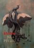 KLADIVO NA PÝCHU – rocková opera [DVD, 2021]