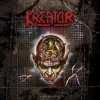 "KREATOR ""Coma Of Souls"" [triple LP, 1990]"