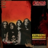 "KREATOR ""Extreme Aggression"" [triple LP, 1989]"