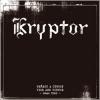 "KRYPTOR ""Neřest a ctnost"" [LP BOX, 2012]"