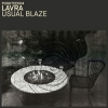 "LAVRA ""Usual Blaze"" [LP + MP3, 2019]"