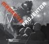"""MAGNETIK """"Projektor"""" [digipack CD, 2010]"""