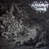 "MALIGNANT TUMOUR ""Dawn Of A New Age"" [LP, 2003]"
