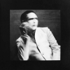 "MARILYN MANSON ""The Pale Emperor"" [double LP + MP3, 2015]"