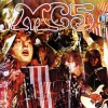 "MC5 ""Kick Out The Jams"" [CD, 1969/1912]"