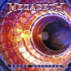 "MEGADETH ""Super Collider"" [CD, 2013]"
