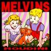"MELVINS ""Houdini"" [CD, 1993]"