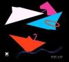 """MIDI LIDI """"Hastrmans, Tatrmans & Bubáks"""" [digipack CD, 2009]"""