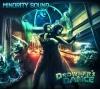 "MINORITY SOUND ""Drowner's Dance"" [digipack CD, 2015]"
