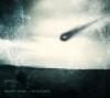 "MINORITY SOUND ""The Explorer"" [digipack CD, 2012]"