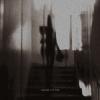 MÖRKHIMMEL   THE TOWER [split CD, 2017]