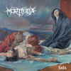 "MORTIFILIA ""Fate"" [LP + CD, 2012]"