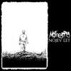 """MOTHERPIG """"Nojev let"""" [CD, 2011]"""