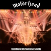 "MOTÖRHEAD ""No Sleep 'til Hammersmith"" [LP, 1981]"