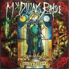 "MY DYING BRIDE ""Feel The Misery"" [double LP + MP3, 2015]"