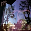 "NTS ""Zapporno"" [LP + MP3, 2017]"