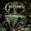"OBITUARY ""The End Complete"" [CD + bonus, 1992]"
