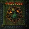 "OVER KILL ""Horrorscope"" [CD, 1991]"