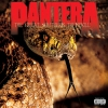 "PANTERA ""The Great Southern Trendkill"" [CD, 1996]"