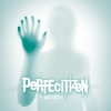 "PERFECITIZEN ""Through"" [CD, 2013]"