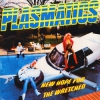 "PLASMATICS ""New Hope For The Wretched"" [LP, 1980/2018]"